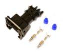 Bosch stik 2 bens stik - Dysestik