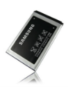 "BATTERI FOR: SAMSUNG GT-2550 ""KLAP"""