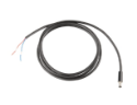 CABLE TO CAR BAT (JA/833)