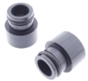Fuel injector adaptor - 16mm. to 14mm.
