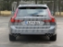 Volvo V90/S90 D3/D4/D5 2wd/4wd 2017+