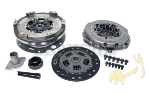 Sachs Dual Mass Flywheel and Performance Clutch kit for Audi A4 / A5 B8 2.7 & 3.0 TDi