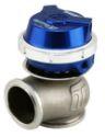 WG40 GenV Compgate 40 7psi Blue