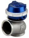 WG50 GenV Progate 50 7psi Blue