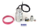 Accusump Pro Electric Valve Kit - 24-270X