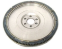 G60 Flywheel for 02J / 02A / 02R Gearbox - 7kg