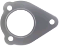 3 bolt gasket for downpipe