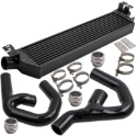 Front monteret intercooler kit - TFSI