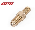 APR TFSI Fuel Rail Relief Valve 155BAR