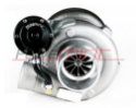 GTX2971R - Dual ball bearing + billet wheel