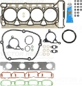 Gasket kit for TFSI EA113 - Headgasket