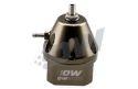DeatschWerks DWR1000 Fuel Regulator - Titanium