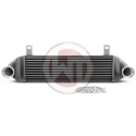 BMW E46 318-330d Competition Intercooler Kit - Wagner Tuning