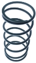 Outer replacement spring - OD 58.7mm - Green