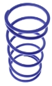 Outer replacement spring - OD 47.1mm - Blue