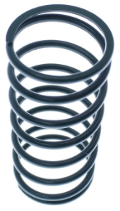 Inner replacement spring - OD 28.7mm - Green