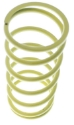 Inner replacement spring - OD 29.3mm - Yellow
