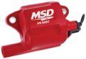 MSD 40.000 Volt tændspole - 8287