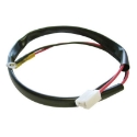 SPAL Jumper Harness - Connector