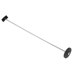 SPAL Fan Mounting Pin (1 Pieces)