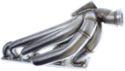 BMW turbomanifold til E36, M3, M50, M52, M3, S5, S50 - T4 turbo