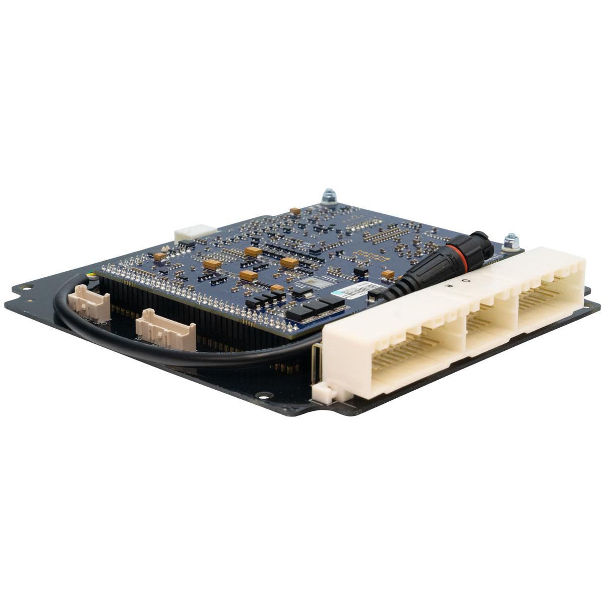 MR2Link V1 - TST185X