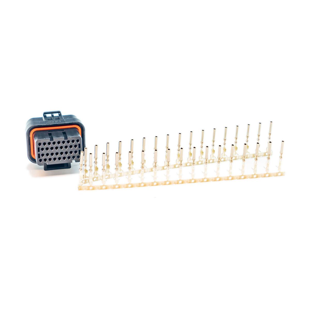 Pin Kit B (TKB)