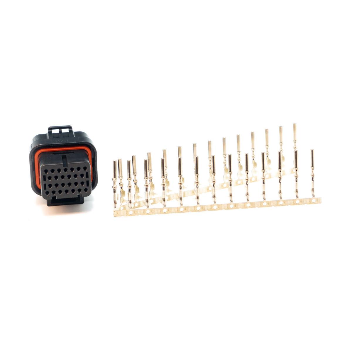 Pin Kit C (TKC)