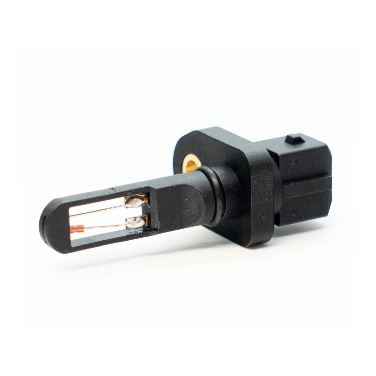Air Temperature Sensor (IATB)