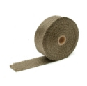 Powerwrap - Titanium 10 meter