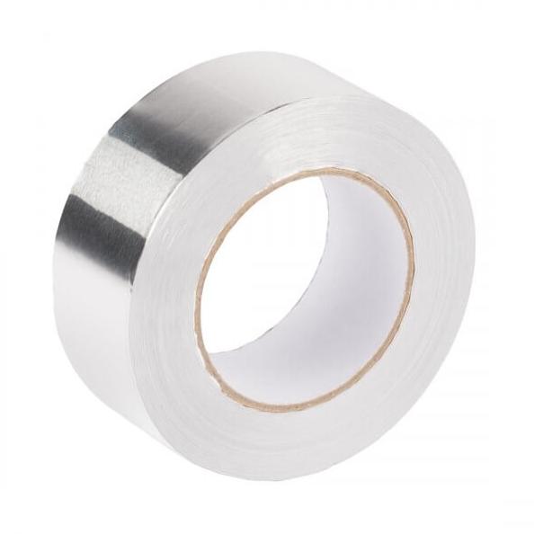 Cool foil tape - 51mm x 18 meter