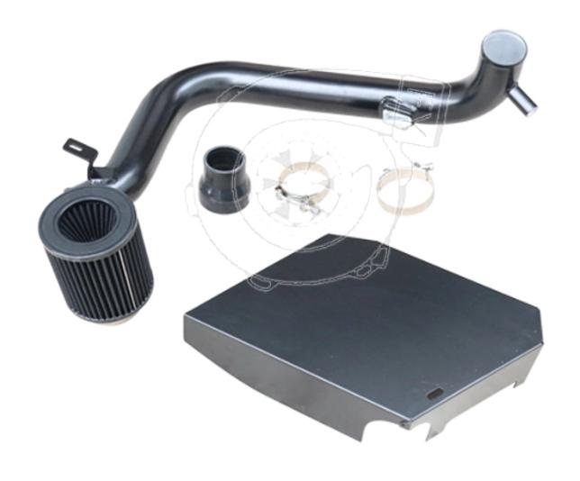 A3 / S3 intake kit