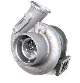 Holset HX52 - 800-900hp